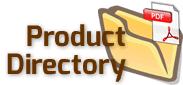 Pebble Junction Product Directory