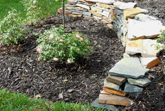 natural stone products miami fl landscaping rocks miami