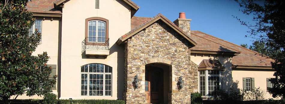 all natural stone products - building stone