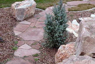 Natural Stone Products Orlando, FL | Landscaping Rocks Orlando