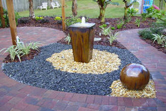 Granite chips angular chipped gravel tampa granite chips vero beach please note stone is a product of nature so the color of the stone may vary according to the area it was quarried or mined in also the thickness of the workwithnaturefo