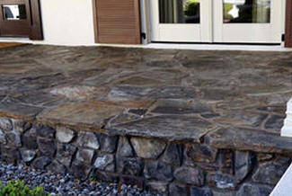 Natural Stone Products Melbourne Fl